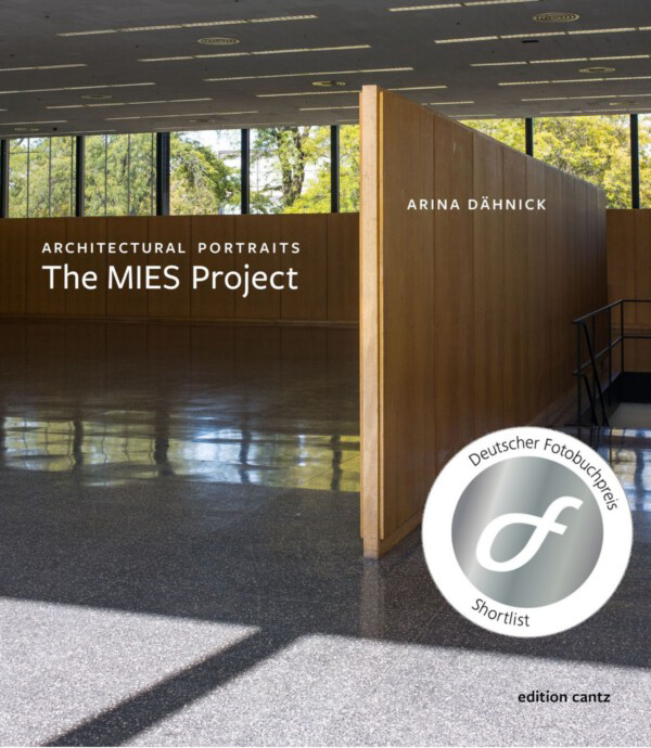The MIES Project