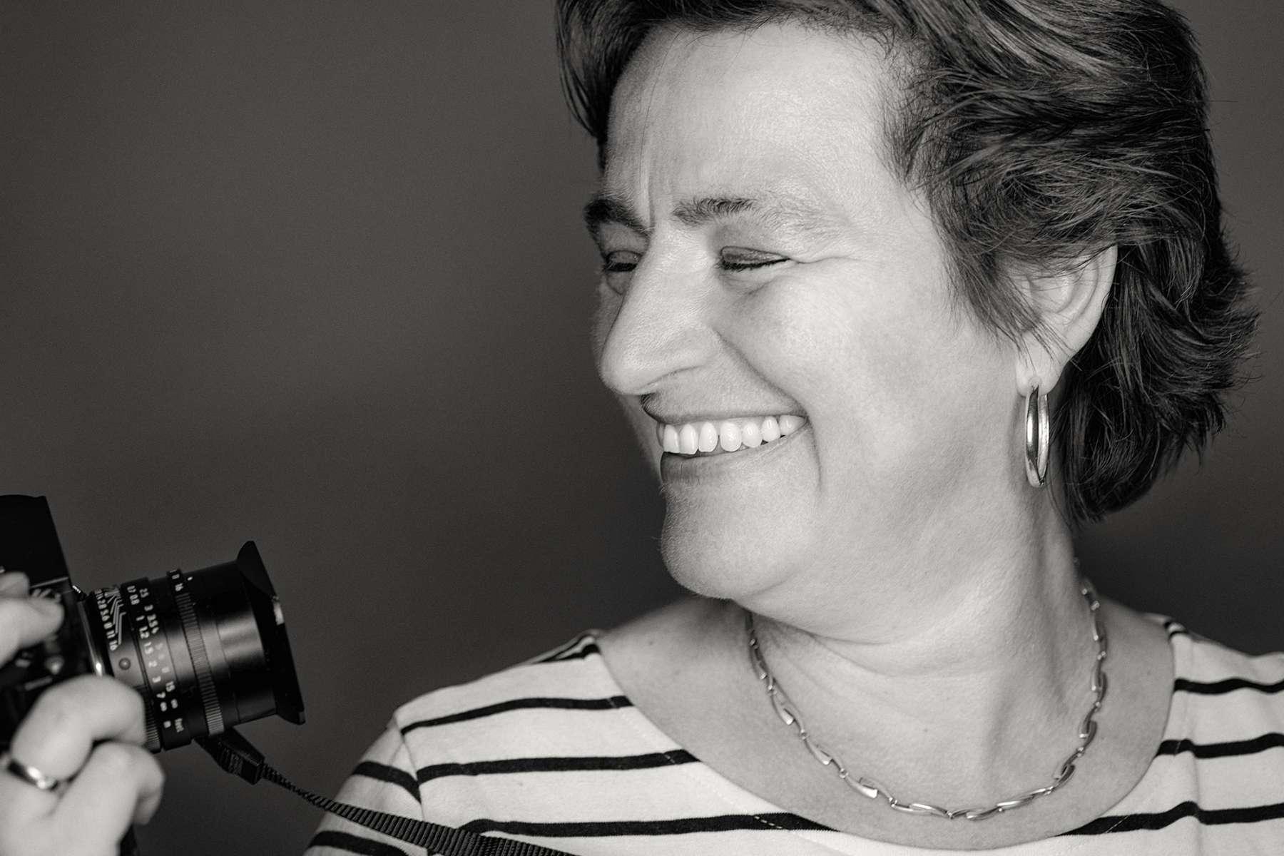 Arina Dähnick